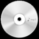 mp3_cd